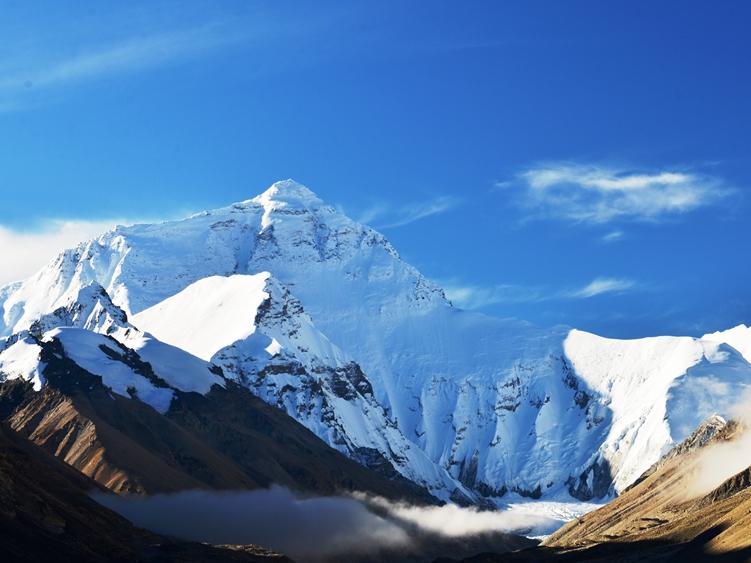 西藏探索.林芝.珠穆朗瑪峰.藏傳佛教秘境12日